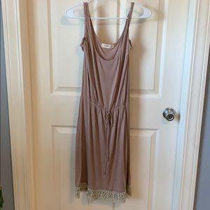 Impressions boutique Tank dress